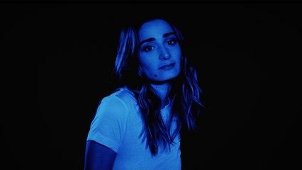 June The Girl - Emotional - Clip Officiel