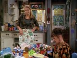 3rd Rock from The Sun S2 Ep 10 - Gobble, Gobble, Dick, Dick