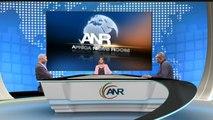 AFRICA NEWS ROOM - Burkina Faso: La politique de promotion de l'artisanat (3/3)