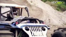 900 HP TURBO EXTREME HILL CLIMB   Formula Offroad Skien 2015! ! fun fun fun fun fun fun