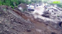 4x4 CRASH AND SMASH   Formula Offroad Ler 2015! fun fun fun fun funfun