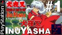 Inuyasha ending 5 completo latino dating