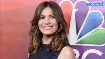 Mandy Moore Hints At 'A Walk To Remember' Reunion