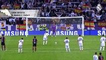Cristiano Ronaldo the best foot ball blayer   افضل لاعب كره قدم كرستيانو رونالدو
