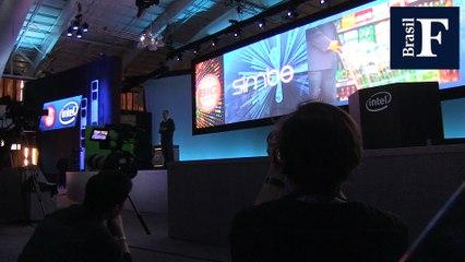 Brasileiros marcam presença na NRF Big Show, maior e mais importante evento de varejo do mundo