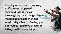J Cole - Deja Vu Lyrics (Official Lyrics)