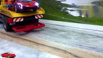 Jada Stephens Cars Car For Kids   RC Cars   Fun Videos For Children by Baby Fun Learning