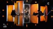 Olivia Ruiz et Mathias Malzieu chantent Bob Dylan