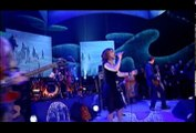 Later with Jools Holland | Cool Britannia 2 (Pt. 3/4)