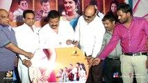 Vajralu Kavala Nayana Audio launch    Anil, Neha Deshpande, Nikita Bisht