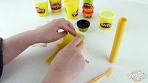 ♥ Homer Simpson Play Doh The Simpsons Character Homer Jay Simpson Playdough Creative for Children