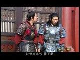 HD New Drama Chinese Speak khmer 2016 STD 33 ភ្លើងសង្ក្រាមក្នុងរាជវង្សជូ ភាគទី33