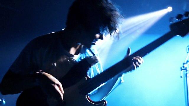 LYSISTRATA aux Trans Musicales 2016