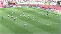 Le jour où Paul Scholes a fait exclure Ronaldinho