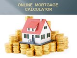 Information about current mortgage rates, Dial- 18009290625