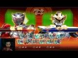 Sieu Nhan Game Play | siêu nhân dế kamen rider | Game kamen rider climax heroes #5 | rider ryuki