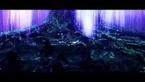 Avatar 2- official trailer- official trailer 2018