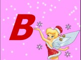 alfabeto italiano per bambini - canzone dell abc per bimbi - italian alphabet song