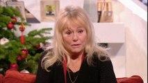 Amanda : Mylène Demongeot s'est mise en retrait pour son homme ... qui n'était pas aussi bosseur qu'elle, jeu 15 déc