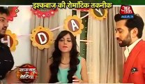 Last episode Ishqbaaz 17th december 2016 - video dailymotion