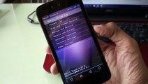 How install [ROM]CyanogenMod 10 1 on Onda v971/v972/v973