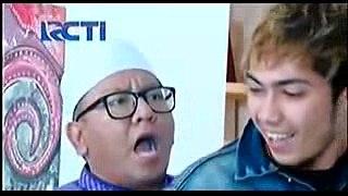 Anak Jalanan Episode 756 757 16 Desember 2016 Part 4