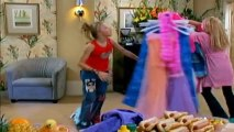 Hannah Montana 1x01 Lilly Do You Want To Know A Secret