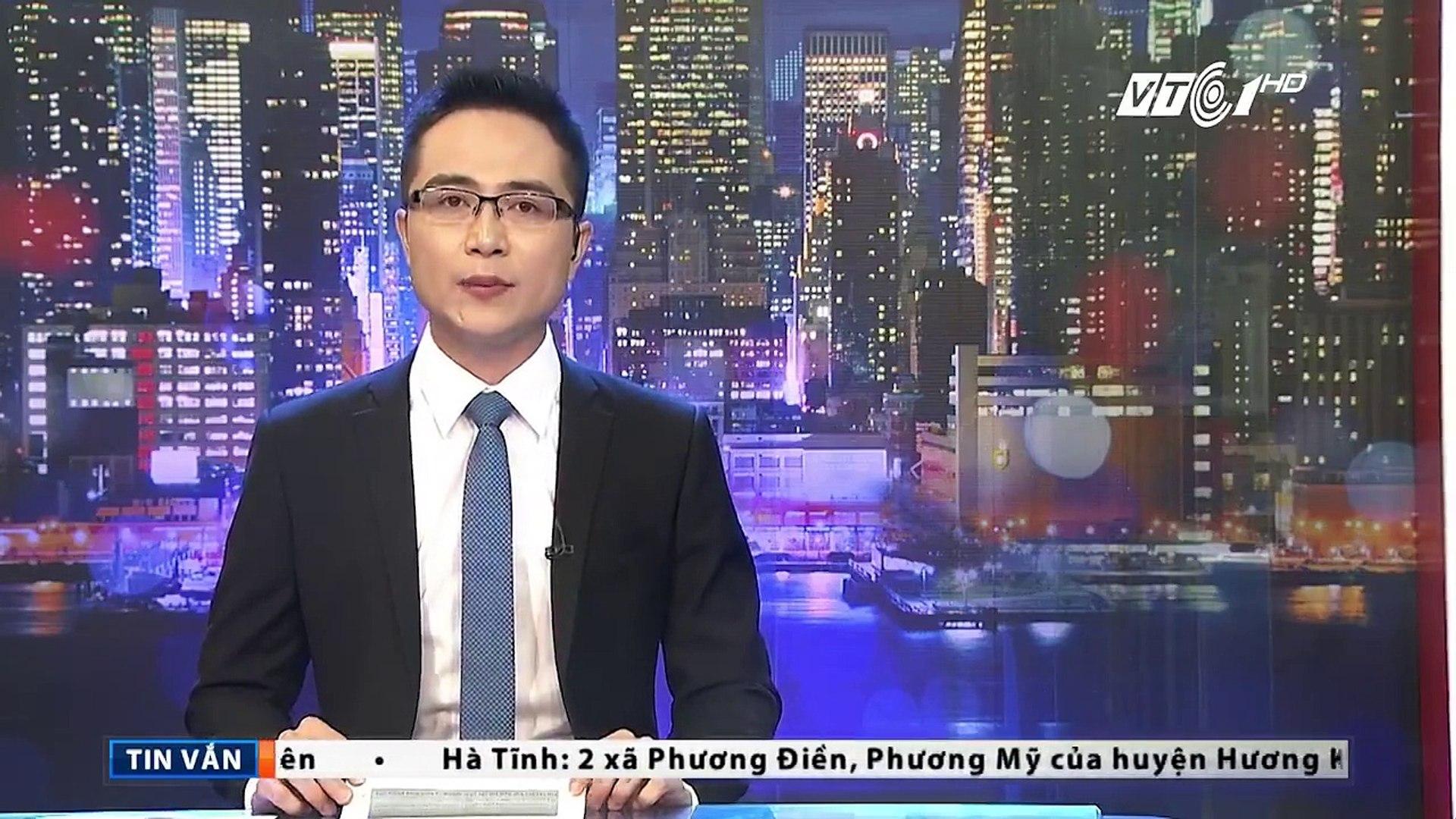 Ngân Hàng BIDV Lừa Đảo, Chiếm Đoạt 32 Tỷ Đồng Từ 1 Khách Hàng