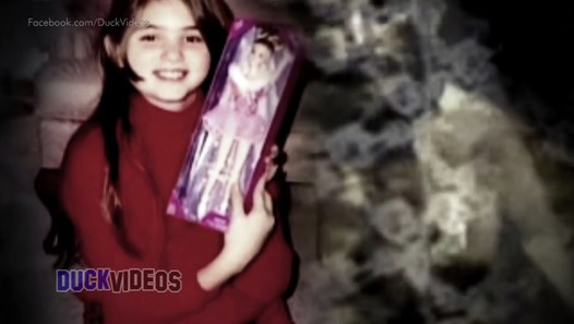 La niña mas famosa de la deep web (Historia completa) - Dailymotion Video