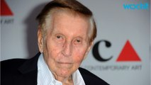 Viacom Board Vote To Go Sans Summer Redstone