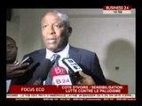 Focus Eco / Sensibilisation - Lutte contre le paludisme
