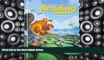 Audiobook READING 2013 COMMON CORE STUDENT EDITON GRADE 1.2 Scott Foresman On CD