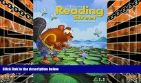 Audiobook READING 2013 COMMON CORE STUDENT EDITON GRADE 1.1 Scott Foresman Audiobook Download