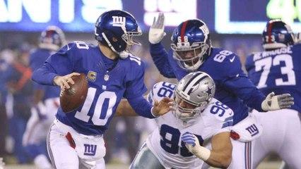 Don Banks: NFL Week 15 Focus