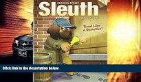Best Price READING 2013 COMMON CORE READING STREET SLEUTH GRADE 2 Scott Foresman For Kindle