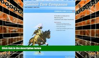 Pre Order PRENTICE HALL LITERATURE 2012 COMMON CORE STUDENT WORKBOOK GRADE 7 PRENTICE HALL