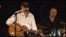Michael Hardinger Band - Walkmand - A la Kustisk - Koncert Gram Slot