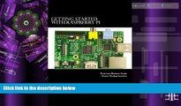 Buy Mr Praveen Kumar Getting Started with Raspberry Pi: System design using Raspberry Pi made easy