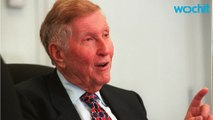 Sumner Redstone Leaving Viacom Board