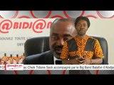Le Canari du Web Africain/ Remaniement ministériel: Mabri et Gnamien limogés