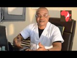 Cosmétique : présentation et traitement des verrues