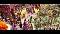 Baby Ko Bass Pasand Hai - Song _ Sultan _ Salman Khan _ Anushka Sharma _ Vishal _ Badshah _ Shalmali