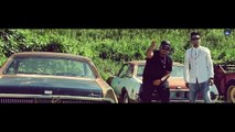 Desi Swag - KAMBI ft. Deep Jandu    Latest Song