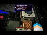 re-arranged - Ep 7 - Davy Jone's Locker