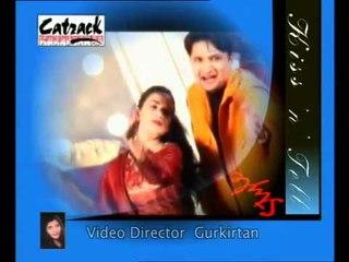 Ramta Jogi | New Punjabi Movie | Part 5 Of 7 | Latest Punjabi Movies