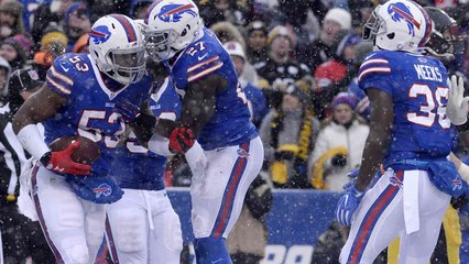 D-Man: Confident Week 15 NFL Picks ATS