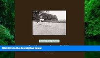 Audiobook Jacques Henri Lartigue: A Sporting Life Thierry Terret Audiobook Download