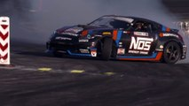 Drifting Is Awesome #2