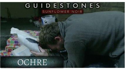 Guidestones: Sunflower Noir - Episode 5 - Ochre