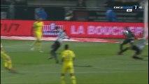 Angers SCO vs Nantes 0-2 All Goals & Highlights HD 16.12.2016